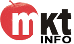 mktinfo